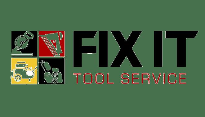 Fix It Tool Service